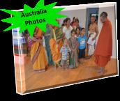 Australia Photos, Mar 2013