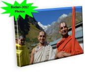 Badari Photos - 2012