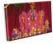 Krishna Astami Sitanagaram 16-9-14