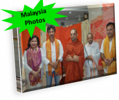 Malaysia Photos, Mar 2013